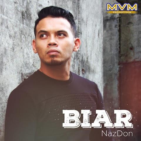 Naz Don - Biar MP3