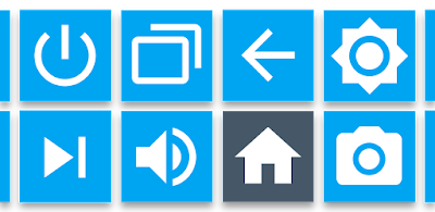 Button Mapper Pro APK For Android