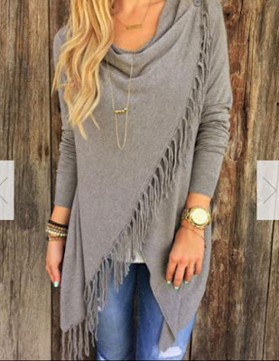 http://www.romwe.com/Draped-Neck-Button-Tassel-Grey-Coat-p-135143-cat-676.html?utm_source=provarexcredere1.blogspot.it&utm_medium=blogger&url_from=provarexcredere1