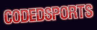www.CODEDSPORTS.com