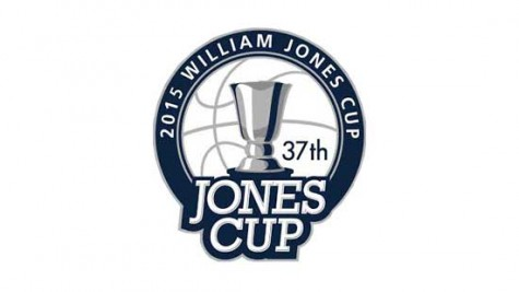 Gilas Pilipinas Games at the 2015 William Jones Cup Live from August 29-September 6, 2015 in Taipei, Taiwan. 1st QUARTER 2nd QUARTER 3rd QUARTER 4th QUARTER
