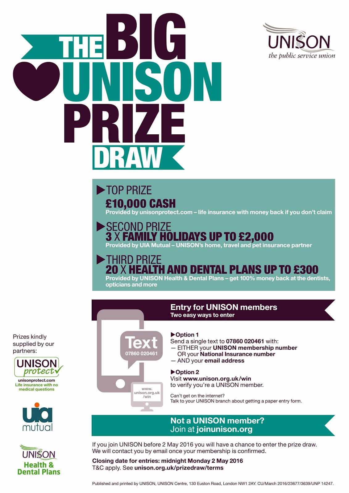 Unison membership phone number - Randys loan and coin queensland