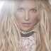 """Britney Spears divulga nova versão do clipe de """"Make Me"""""""