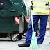 Στα σχολεία εργάτες καθαριότητας δήμων (ΦΕΚ)
