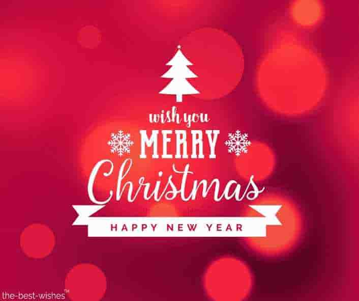 merry christmas images to you and your family
