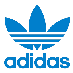 Kumpulan Logo Dream League Soccer Adidas 2019