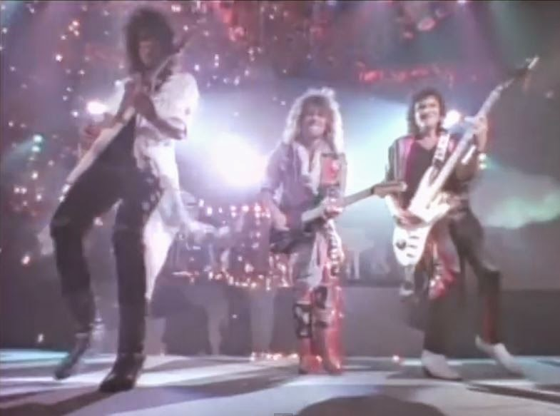 videos-musicales-de-los-80-bon-jovi-you-give-love-a-bad-name