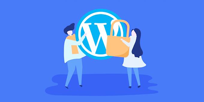 Los 10 mejores complementos de seguridad de WordPress de 2021