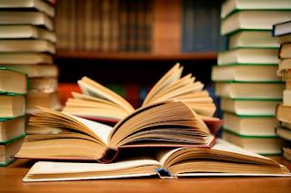 افضل المواقع لقراءة الكتب اون لاين بدون تحميلها مجانا