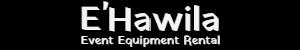 Syarat dan Ketentuan E'Hawila