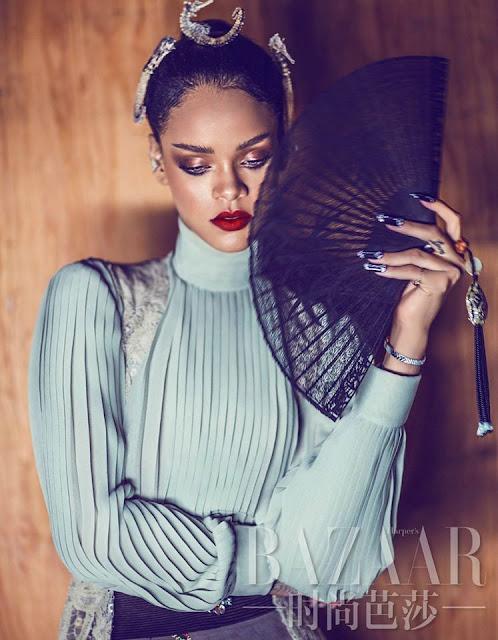 Rihanna-kwiecie%25C5%2584-2015-Harpers-B