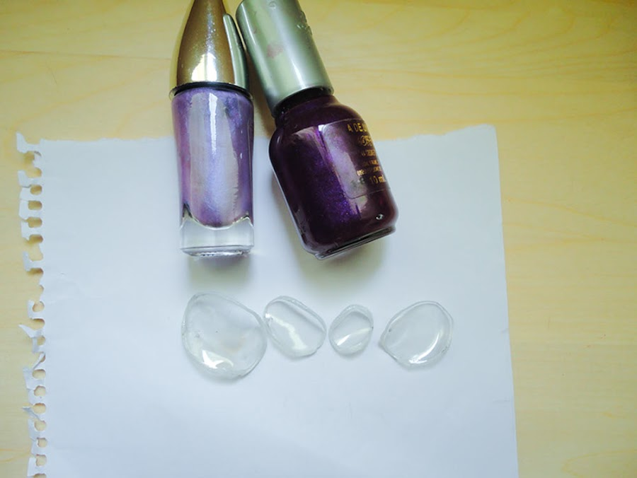 diy-anillo-plastico-reciclado-finger-ring-pet-