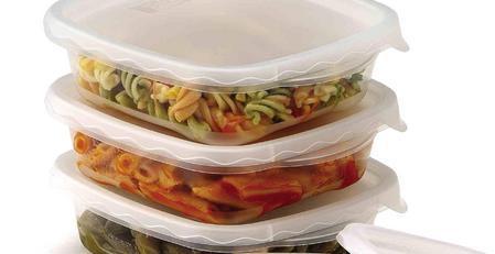 Cocina Tupper   Alimentacion Sana En Casa Comer Sano Fuera De Casa Tuppers