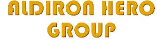 Lowongan Kerja di Aldiron Hero Group, Mei 2016