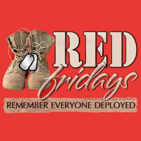 Hot Dogs Amp Guns Remember Everyone Deployed Fridays