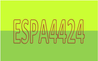 Soal Latihan Mandiri Analisis Pembangunan Ekonomi ESPA4424