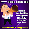 Earn N5k reading news daily