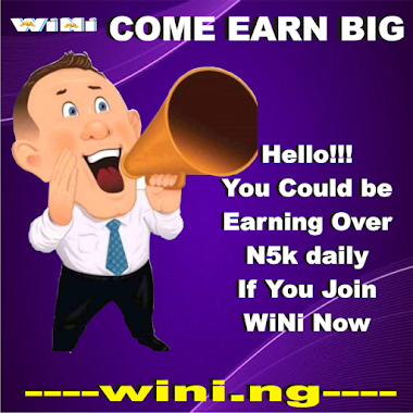 you could be earning N5k daily