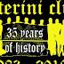 Σ.Φ ΑΕΚ Ν.ΠΙΕΡΙΑΣ-ΚΑΤΕΡΙΝΗΣ 1983: Εκδρομή για την μεγάλη πρόκριση! (ΦΩΤΟ)