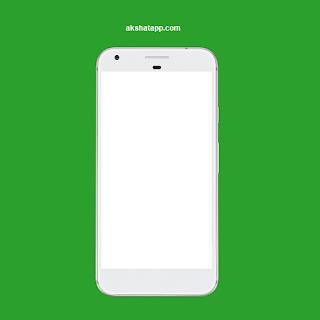 paint app screenshot