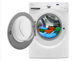 mencuci-pakaian-dengan-mesin-cuci.jpg