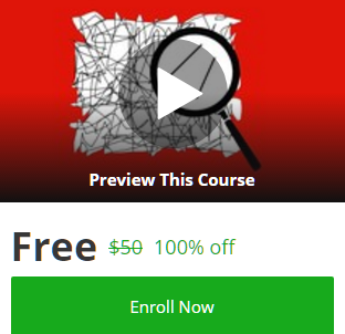 udemy-coupon-codes-100-off-free-online-courses-promo-code-discounts-2017-connect-the-dots-factor-analysis