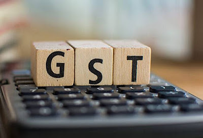 New-GST-from-April-Month.jpg