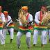 Tari Soya-Soya, Tarian Tradisional Provinsi Maluku Utara