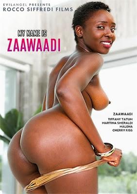 my-name-is-zaawaadi