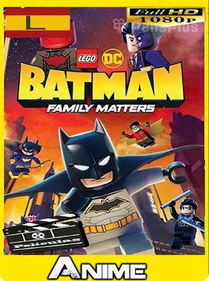 LEGO DC: Batman – La Bat-familia importa (2019) HD [1080P] latino [GoogleDrive-Mega]nestorHD
