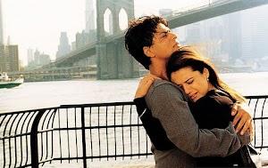Sinopsis Singkat Film Kal Ho Naa Ho (2003)