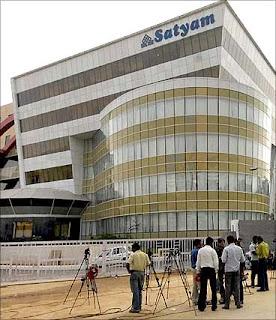 satyam-bpo-company-inity-jobs