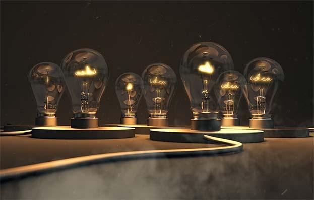 8 Cara Melakukan Pendekatan Pembelajaran Berbasis Teknologi