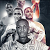 Odion Ighalo completes Al Shabab transfer