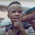 Download | Dogo Sillah - Ni Wewe [Mp4 Video]