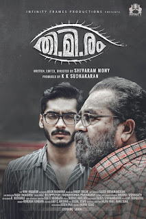thimiram movie, thimiram malayalam movie cast, mallurelease