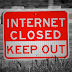 Mozilla Files Suit Against FCC to Protect Net Neutrality