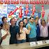 COLUNA - POR ONDE ANDA OS CACIQUES DO PSDB QUE AJUDARAM A ELEGER HILDON CHAVES?