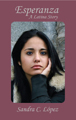 https://www.amazon.com/Esperanza-Latina-Sandra-C-Lopez/dp/0979645786/ref=sr_1_3?dchild=1&keywords=esperanza+sandra+lopez&qid=1598764160&s=books&sr=1-3
