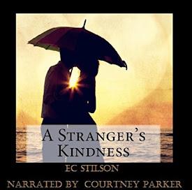 """A Stranger's Kindness"""