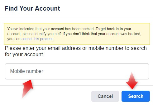 hack-facebook-account-recover-kaise-kare