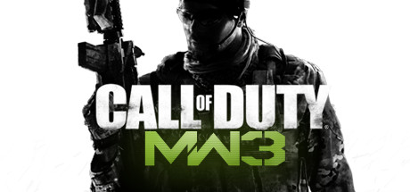 Call of Duty: Modern Warfare 3 Cerinte de sistem