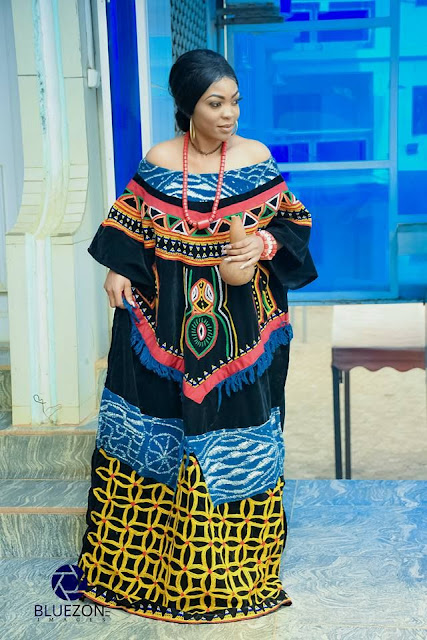 Latest Cameroon Fashion Styles,cameroon kaba dress,cameroon clothing store, cameroon clothing store,cameroon traditional clothing for sale,cameroon traditional fabric,african dresses,cameroon traditional clothing men,cameroon fabric,modern clothing in Cameroon,toghu