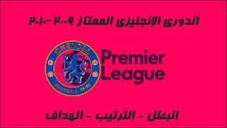 الدوري الإنجليزي الممتاز الفرق,الدوري الإنجليزي الممتاز,fantasy premier league,الدوري الإنجليزي,هدافي الدوري الإنجليزي, ترتيب الدوري الانجليزي,الدوري الانجليزي,الدوري الانجليزي الممتاز,champions league,هداف الدوري الانجليزي,premier league (football league),premier league 2019,premier league live,premier league 2020
