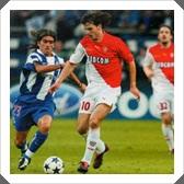 Monaco 2003-2004