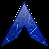 ARC Launcher® 2020 3D Launcher,Themes,App Lock,DIY Apk v41.3