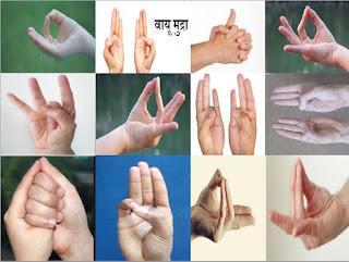 hast mudra in hindi