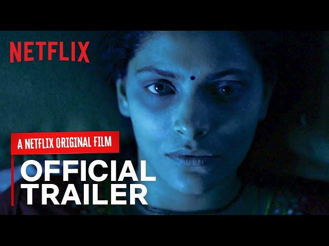 Choked Paisa bolta hai movie trailer