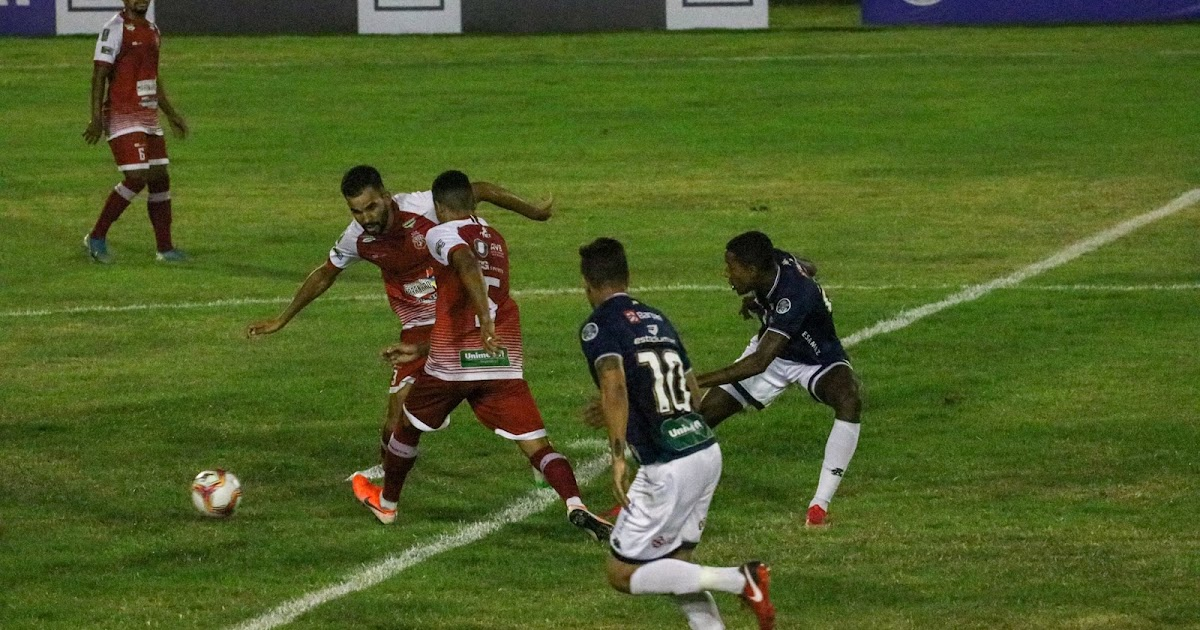 Aquiles Emir Band Transmite Neste Sabado Para Norte E Nordeste Imperatriz X Jacuipense Pela Serie C Do Brasileirao