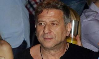 Κόκλας: «Τίποτα δεν πίστεψα απ΄τον Τσίπρα. Τον ψήφισαν αγράμματοι κι όσοι είχαν συμφέρον»